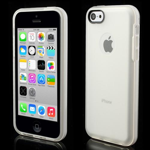 telefoon flip case ontwerpen